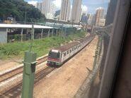 M Train Tsuen Wan Line 28-06-2015(10)