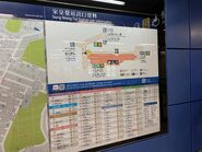 Sung Wong Toi Station map 13-06-2021(2)
