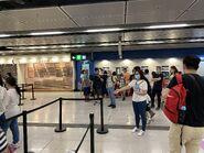 Sung Wong Toi concourse 13-06-2021(33)