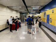 Sung Wong Toi corridor 13-06-2021(6)
