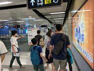 To Kwa Wan concourse 12-06-2021(1)