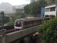 011 MTR Kwun Tong Line 30-06-2016