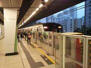 C Trian Kwun Tong Line 27-2-2015