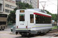 L100407-F02C 1114 505 170s