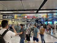 To Kwa Wan concourse 27-06-2021(7)