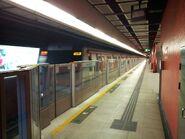 063 MTR Island Line
