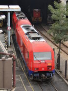 100222-Hung Hom Freight 18