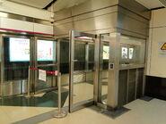 ETS Plat Closed Area-2
