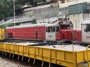 MTR 61 05-04-2021