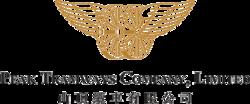 Peak Tramways logo.png
