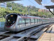 D408-D407(004) MTR Tuen Ma Line Phase 1 23-03-2020