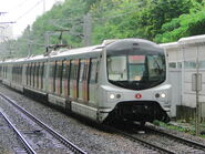 ERL090805-4563