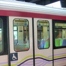 LRV P1 1005 Door.JPG