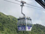 Ngong Ping 360 Cable Car 57 22-06-2020