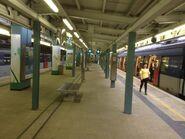 Racecourse platform 09-05-2015