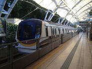1 Disneyland Resort Line 27-06-2015