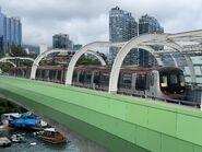 A520-A519(012) MTR South Island Line 31-05-2020
