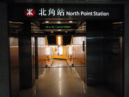 NOP Exit A4