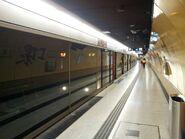 012 MTR Island Line