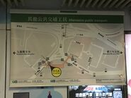 Choi Hung tell other transport to passengers banner 05-08-2017(2)