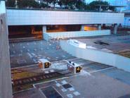 Hung Hom Freight (Sep 2011) 6