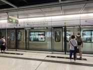 A317-A318 MTR Tseung Kwan O Line 07-09-2021(1)