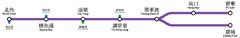 TKL Singal-Line.png