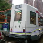 DSCN3071.JPG