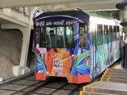 Peak Tram(White light) 08-06-2021(4)