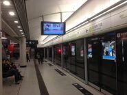 Admiralty Platform 6