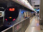 D359-D360(011) MTR West Rail Line 23-05-2021