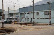 LRT Depot West Main-2