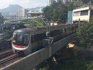 015 Kwun Tong Line 08-10-2018