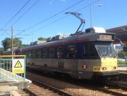 1074(006) MTR Light Rail 761P 21-06-2016