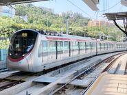 D424-D423(005) MTR Tuen Ma Line Phase 1(Light version) 23-03-2020