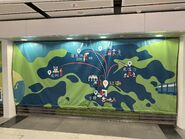 Hung Hom route map art 20-06-2021