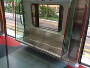 MTR MLR chair 04-07-2015