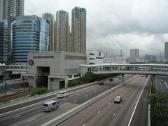 MTR OLY (1).jpg