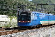 AEL Train 1