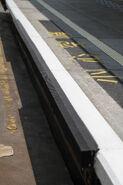 LRT Plat Gap Fill-1