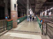 Sam Shing platform for 505 26-01-2021