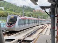 003 MTR Tuen Ma Line Phase 1 01-06-2020