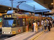 1087(175) MTR Light Rail 751 28-08-2021