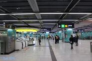 KET Concourse 2 201412