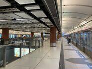 Kam Sheung Road platform 31-07-2020 (1)