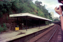 MKK Pre-electrification.jpg