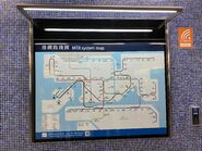 MTR Route Map effective from 27-06-2021(2)