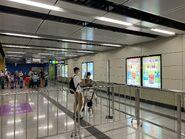 Sung Wong Toi concourse 13-06-2021(17)