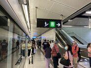 To Kwa Wan platform 2 12-06-2021(4)