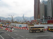 West Kowloon Station 20110102